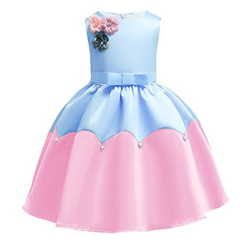 Ceremonie Princesse Mariage Robe Bapteme Fille Bebe