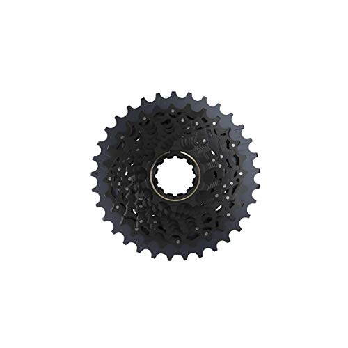SRAM Force XG-1270 12-Speed Cassette Black, 10-33T