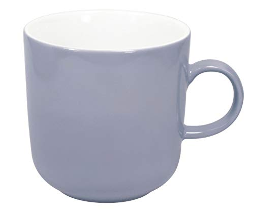 Kahla Pronto Colore lavendel Kaffeebecher 0,30 l