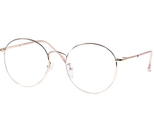 haz tu compra gafas luz azul online