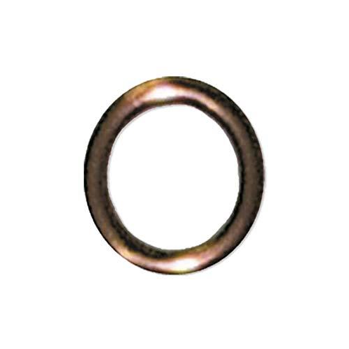 JBM 51542 Joint de Vidange 18mm Diamètre