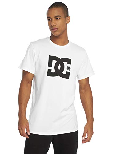 DC Shoes Star - Camiseta - Hombre - M