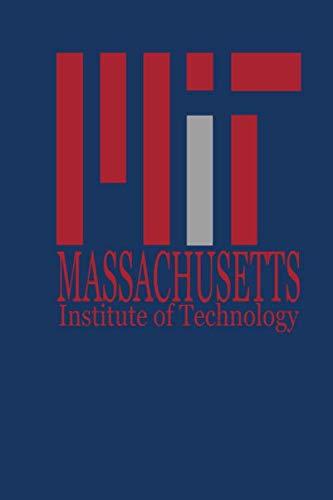 Massachusetts Institute of Technology: best gift for graduation