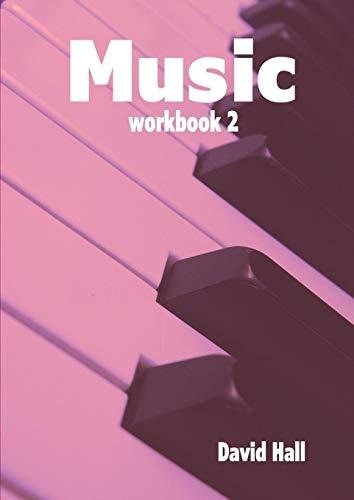 Music – workbook 2