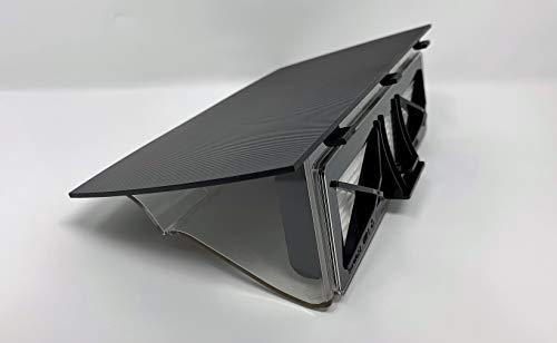 Buy Neato Botvac D3 D4 Pro Dust and Debris Bin Black D5