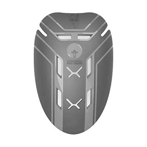 Forcefield Isolator PU L1 Armour