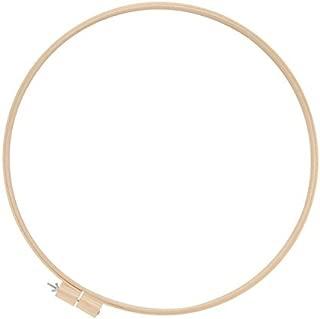 Best sewing hoop wreath Reviews