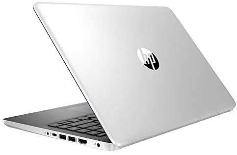Flagship 2019 HP 14' FHD Laptop | Intel...