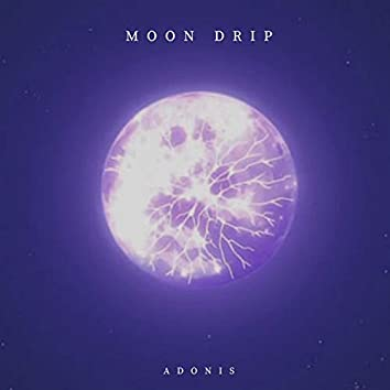 Moon Drip