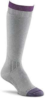 FoxRiver Women's Her Thermal Boot Knee-High Socks