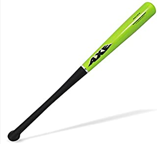 youth wood composite bats