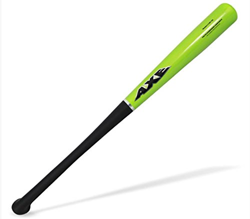 Axe Bat 2018 L116 Composite Wood Youth (-5)