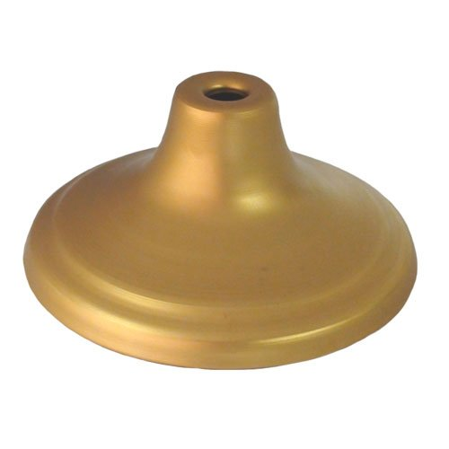 Hampe Endura 30,5 cm Diamètre extérieur Support pour 1–1/20,3 cm or