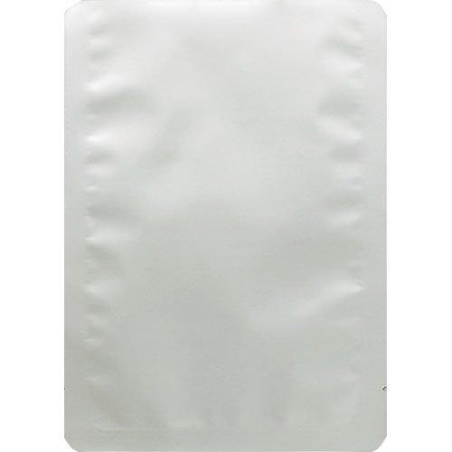 福助工業 レトルトパウチ Nタイプ(無地)規格袋 13-18 (200枚)巾130×長さ180mm
