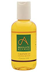 100% NATURAL - Premium quality infused carrier oil with a mild nutty aroma. Contains vitamins A, B, D and E to nourish and calm all skin types Vegan, GMO-free, cruelty-free and sustainably sourced from the UK CARRIER OIL INFUSION – Calendula Oil is a...