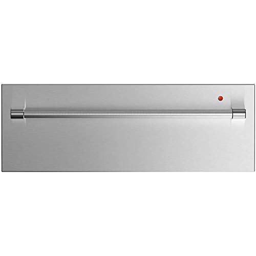 Fisher & Paykel Professional Series WDV230N 30 Inch Warming Drawer