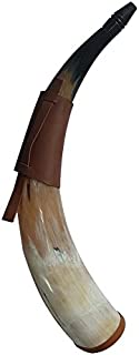 hunting horn instrument