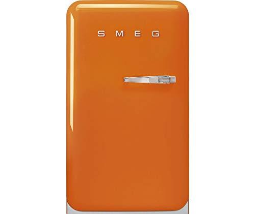 SMEG FAB10LOR5 Home Bar Kühlschrank 130 L