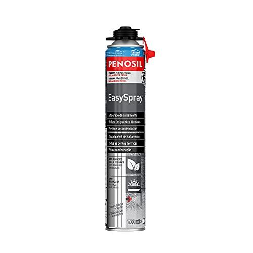PENOSIL EasySpray - 700 ml. - Blanca