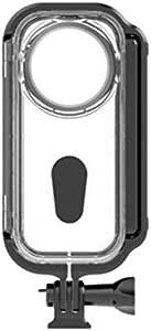 Insta360 one Venture Case...