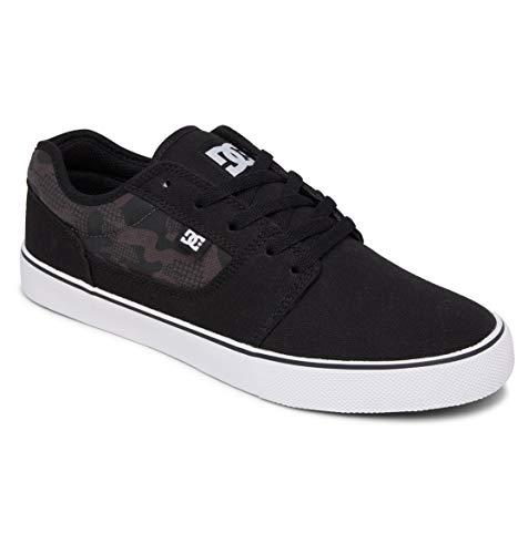 DC Shoes Tonik SE - Zapatos - Hombre - EU 41