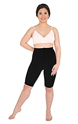 Solidea Women's Active Massage0153; Strong (12/15 mmHg)