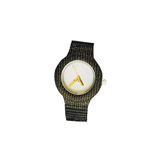 Orologio da polso HIP HOP HWU0006