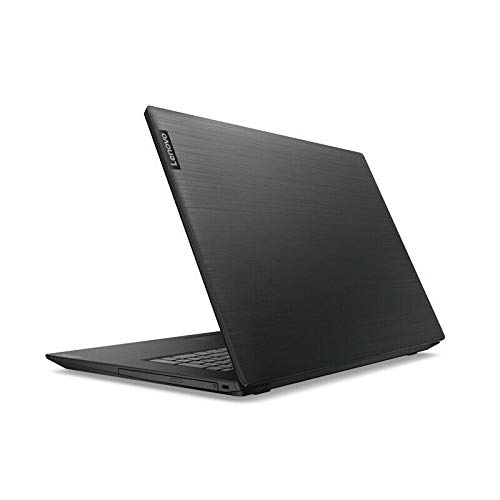 LENOVO V320-17IKB – INTEL CORE i5 – 500GB SSD – 8GB DDR4-RAM – CD/DVD Bild 2*