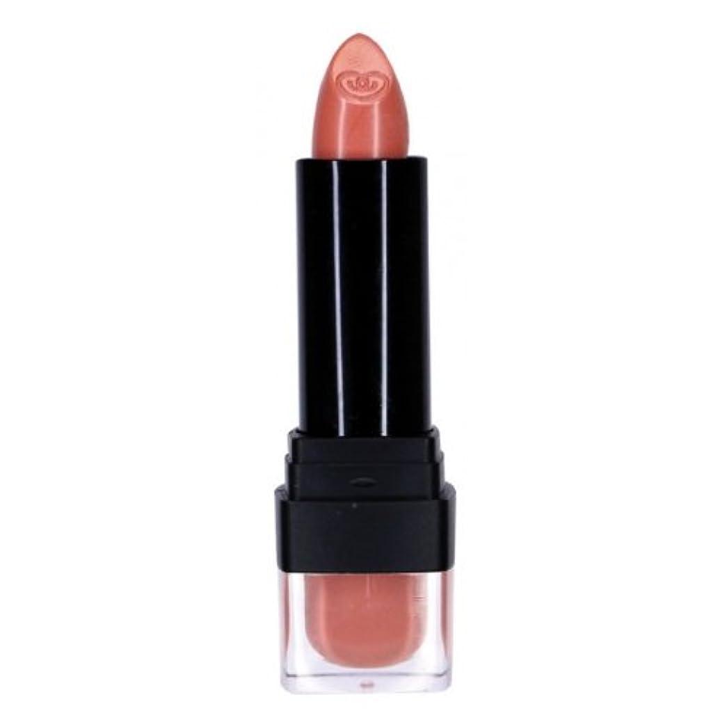 ホールド読み書きのできない鎮静剤(3 Pack) CITY COLOR City Chick Lipstick - Love At First Sight (並行輸入品)