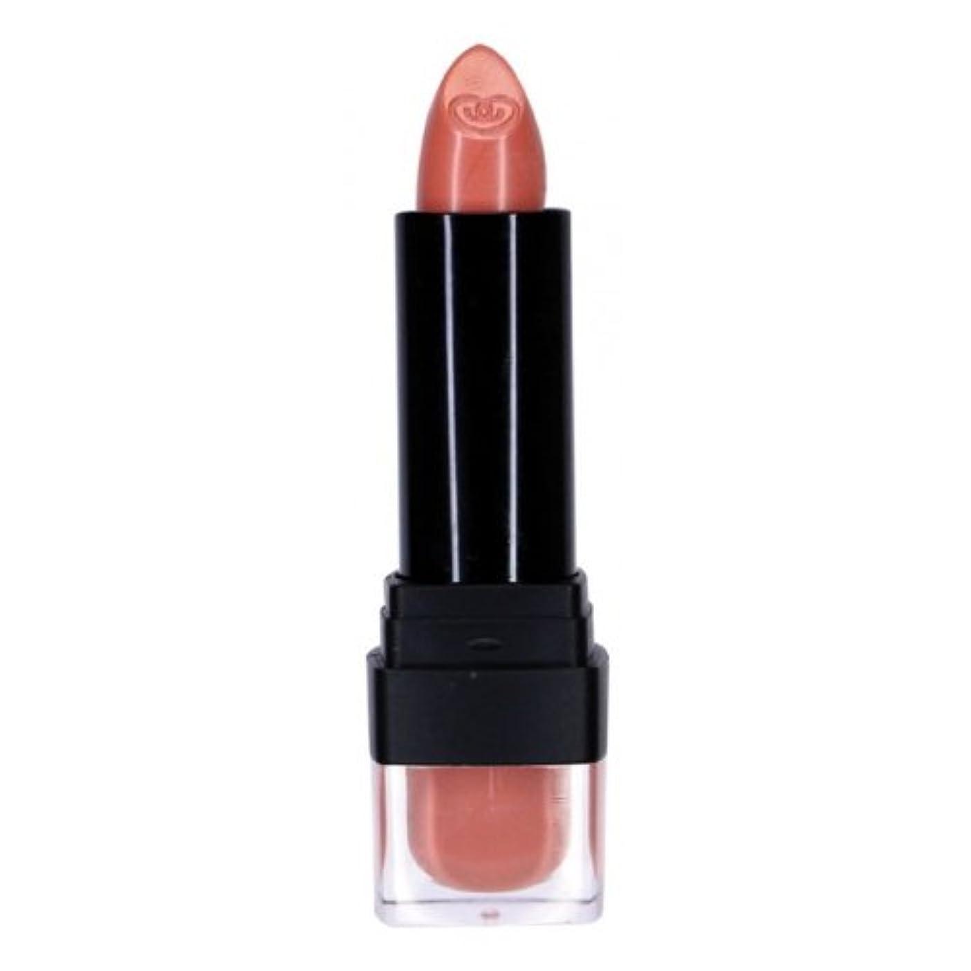 傷跡思い出させる早熟(6 Pack) CITY COLOR City Chick Lipstick - Love At First Sight (並行輸入品)