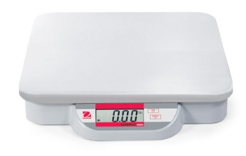 OHAUS, 9kg, 1