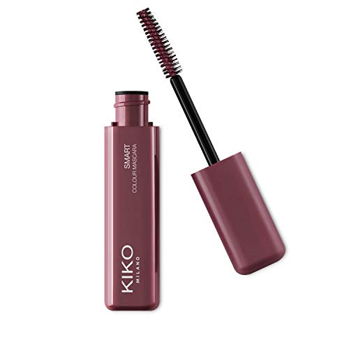 KIKO Milano Smart Colour Mascara - 05, 30 g