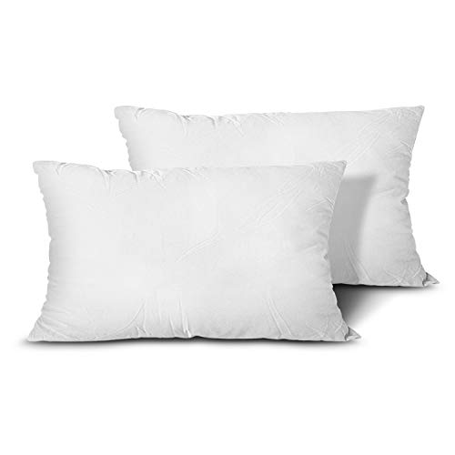 11 x 16 pillow form - 6