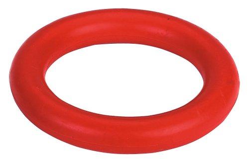 Aro, goma natural, aprox. 15 cm