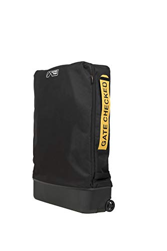 mountain buggy XL Reisetasche für Gelände oder Duet v3