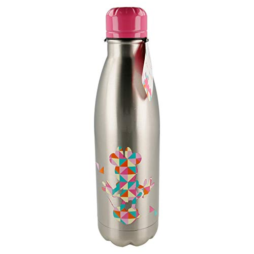 Minnie Mouse 01530 Trinkflasche