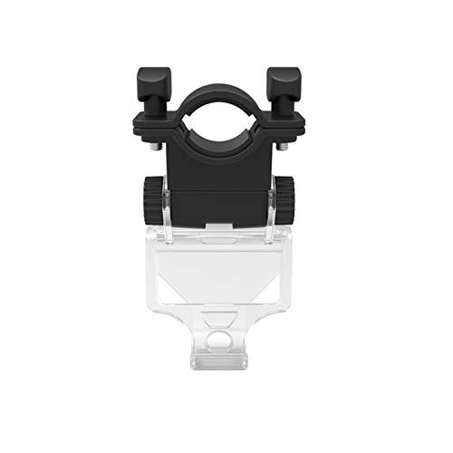 SUNASQ Drehbare Game-Controller-Rohrklemme, verstellbarer Durchmesser, kabelloser Griff, Hookah Zigarettenhalter, Halterung für PS4 Slim Pro