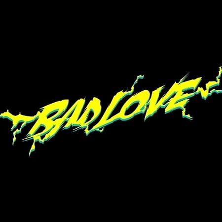 [ PhotoBook C Ver. 発送 ] KEY - 1ST MINI ALBUM [ BAD LOVE ] 韓国盤 ★ランダム発送★