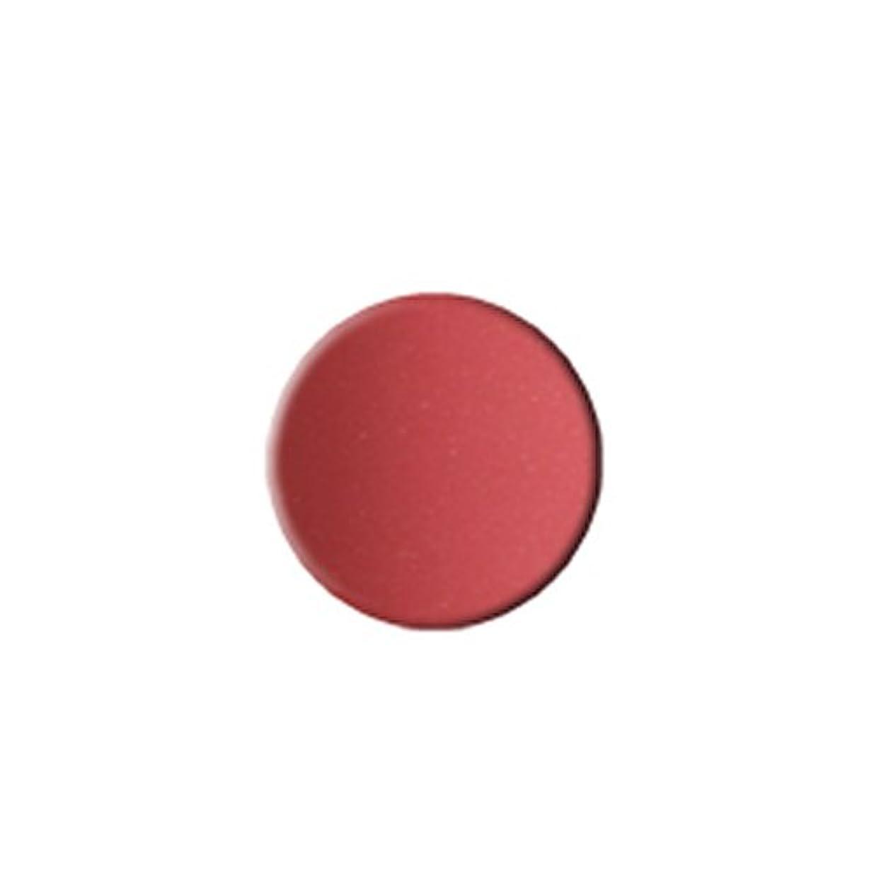 トランク穴紀元前(3 Pack) KLEANCOLOR Everlasting Lipstick - Tea Rose (並行輸入品)