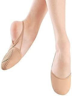Medusa Rhythmic Gymnastic Handmade Half Demi Shoes Socks, Toe Shoes