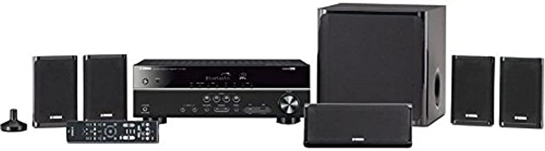 home entertainment systems wireless