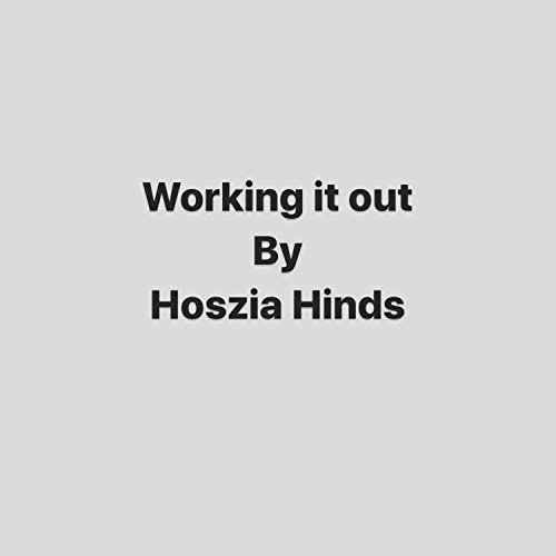 Hoszia Hinds