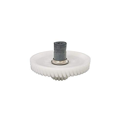 Zahnrad Stirnrad für Bosch Küchenmaschine MUM4