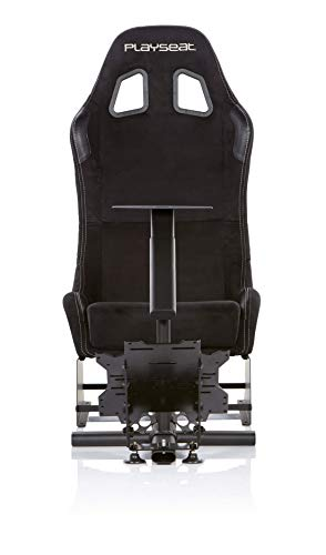 Blade REM00008 PLAYSEAT Evolution Alcantara, u