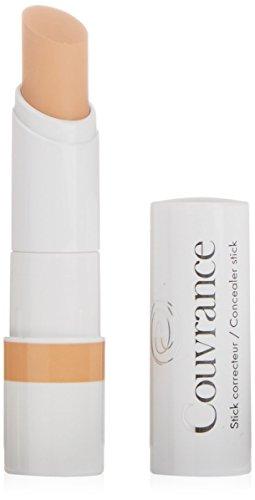 COUVRANCE Make-up-Finisher, 100 g