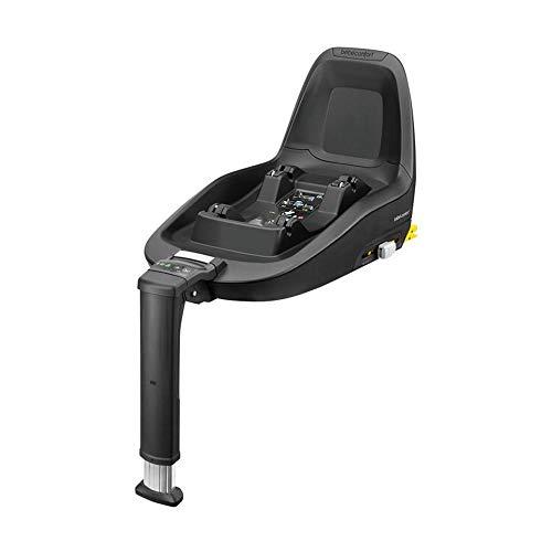 Bébé Confort FamilyFix One I-Size Base Isofix per Seggiolino Auto, Compatibile con Rock e Pearl Smart i-Size, per un Uso dalla Nascita fino a 4 Anni