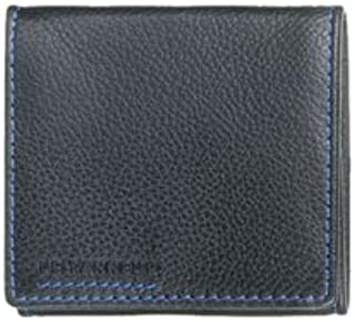 W x H x L 2x9x11 cm Porte-monnaie Le Tanneur Valentine TTV3102