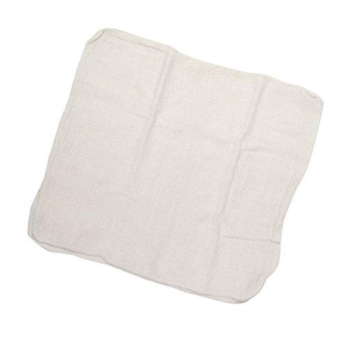Trimaco 10735 Painter's Towel