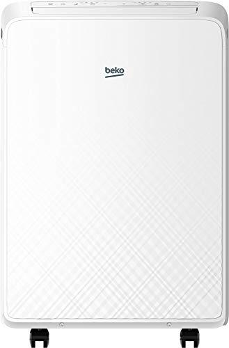 BEKO Klimaanlage BX 112 C