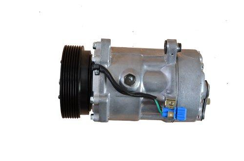 Nrf 32228 Compressore, Climatizzatore